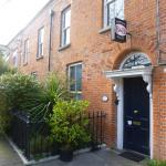 Doheny House B&B,  Dublin