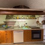 Casa Girasole,  Costa d'Oneglia