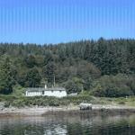 Hotel Pictures: Goldberry Cottage B&B, Arrochar