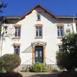 La Vernétoise - L'Isabel,  Vernet-les-Bains