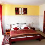 Hotel Pictures: Hotel Vysocina, Chotěboř