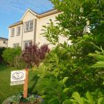 Hotel Pictures: Globetrotters B&B, Niagara on the Lake