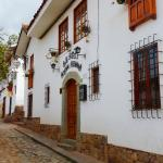 B&B-Hotel Pension Alemana,  Cusco