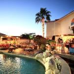 Los Cabos Golf Resort by VRI Resort, Cabo San Lucas
