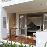 Papaya Guesthouse, Canggu