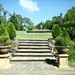 酒店图片: Avoca Valley Bed and Breakfast, Kincumber