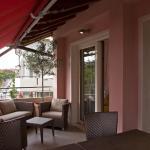 Royal Suite Home, Grado