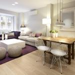 Easo Suite 1 Apartment by Feelfree Rentals,  San Sebastián