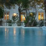 Pateo dos Solares Charm Hotel, Estremoz