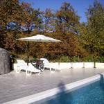 Fotos del hotel: Pchelin Garden, Kostenets