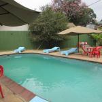 Pamoja Expeditions Lodge, Arusha