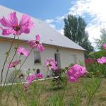Hotel Pictures: Le Chemin de Riviere, Chinon