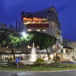 Hotel Pasha,  Lignano Sabbiadoro