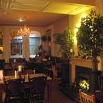 Hotel Pictures: Bear Inn, Bradford on Avon