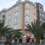 Hotel Pictures: Hostal Madruga, Elche