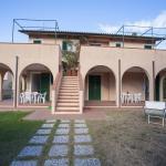 Appartamenti Ginestre, Marina di Campo