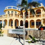 Hotel Pictures: Villa Mandevilla, San Pedro