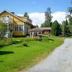 Hotel Pictures: Majatalo Korkeatupa, Kerimäki
