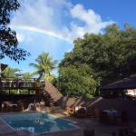 Hotel Pictures: Hostel Maloca, Arraial dAjuda