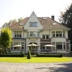 Hotellikuvia: B&B Bloemenweelde, Genk