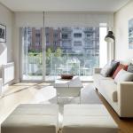 Black & White 3 Apartment by Feelfree Rentals, San Sebastián