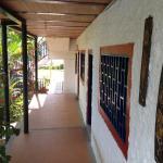 Hotel Pictures: Casa de Campo Villa Mariana, Rivera