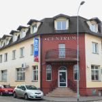 Centrum Catering, Słupca