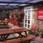The Stables Inn, Kilkhampton