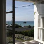 Chambres d'hôtes Christa, Saint-Pair-sur-Mer