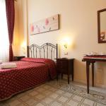 A Casa Di Anna,  Palermo