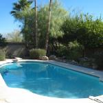 Entertainers Paradise In The Heart Of Scottsdale / Paradise Valley, Scottsdale