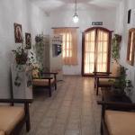 Hotellikuvia: Hotel Colonial, San Bernardo