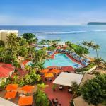 Hilton Guam Resort & Spa, Tumon
