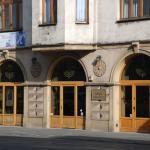 Hotel Kazimierz II, Kraków