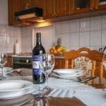 Apartment Cvita, Trogir