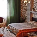 Chisinau Luxe Apartment, Chişinău