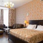 Allegro Hotel Ligovsky Prospekt, Saint Petersburg