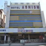Hotel Ashish, Bharuch