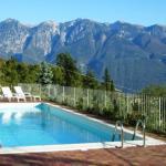 Residence Mirena,  Tignale