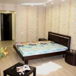 Stars Apartment, Penza
