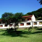 Hotellbilder: Hosteria Pura Vida, Reyes