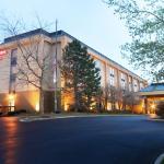 Hampton Inn Indianapolis-South,  Southport