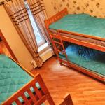 Nest Hostel Tbilisi,  Tbilisi City
