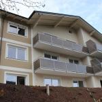 Appartements Sunshine, Schladming