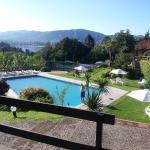 Hotelfoto's: Tilcara Sierras, Villa Carlos Paz