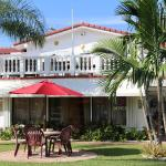Breakaway Inn Guest House, Fort Lauderdale