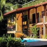 Hotel Pictures: Hotel Isolina Beach, Potrero