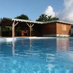 Residences Guadeloupe,  Sainte-Rose