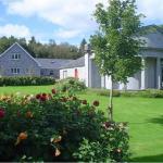 Forest Park House B&B, Boyle