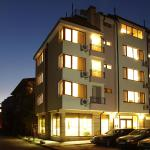 Photos de l'hôtel: Hotel Doro, Bourgas